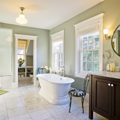 C b i d home decor and design refresh your home the for Design your own room benjamin moore