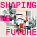 Ανακοινώθηκαν οι 40 καλύτερες αφίσες του διαγωνισμού Posterheroes - Shaping the future