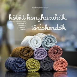 https://www.libri.hu/konyv/helle_benedikte_neigaard.kotott-konyharuhak-torlokendok.html?p_id=7955