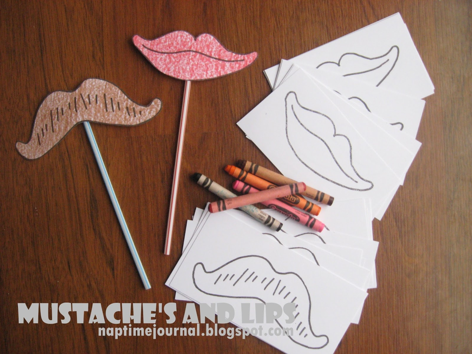 Nap Time Journal Easy Last Minute Game Ideas For Classroom Valentine S Party