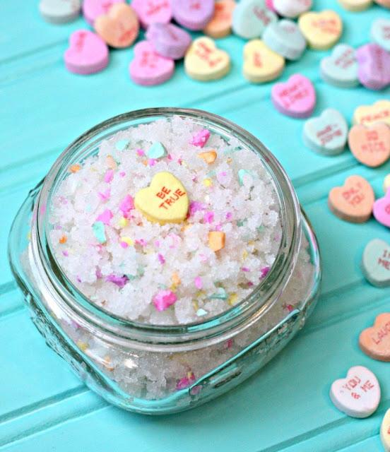 http://www.happygoluckyblog.com/2017/01/sweethearts-sugar-scrub.html