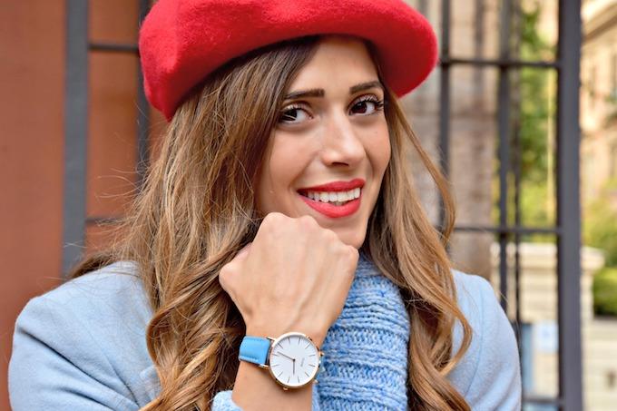 Orologi da donna - come scegliere l'orologio giusto per ogni look