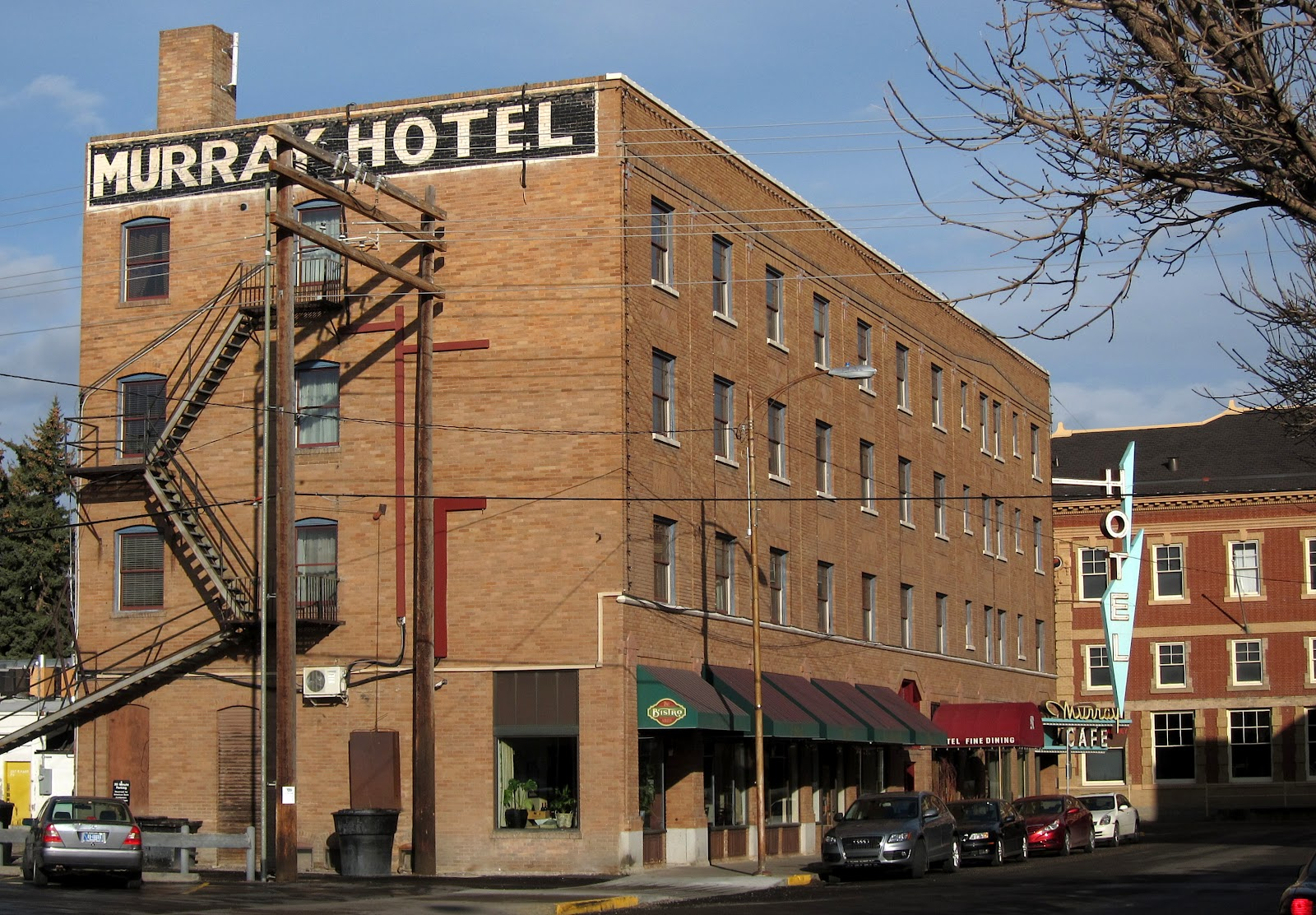 Livingston Montana Hotels Rouydadnews Info