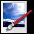 تحميل برنامج الرسام Paint 2017 للكتابة والرسم لويندوز 7