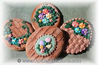 http://www.thegingerbreadartist.com/2018/04/rustic-easter-egg-cookies.html