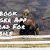 Facebook Messenger App Download For Mobile