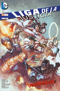 http://www.nuevavalquirias.com/liga-de-la-justicia-7-liga-de-la-injusticia-comprar-comic.html
