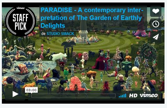 http://www.openculture.com/2016/11/hieronymus-boschs-medieval-painting-the-garden-of-earthly-delights-comes-to-life-in-a-gigantic-modern-animation.html