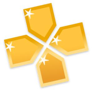 PPSSPP Gold - PSP emulator v1.2.0.0