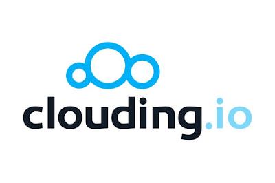 clouding.io