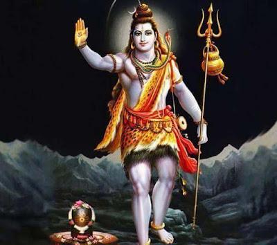 shivji-mahadev-nice-pic
