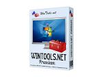 Original License WinTools.net Premium 2020 Lifetime Activation