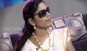 Exclusive : Kabali, Madras Movie song lyricist Uma Devi Interview