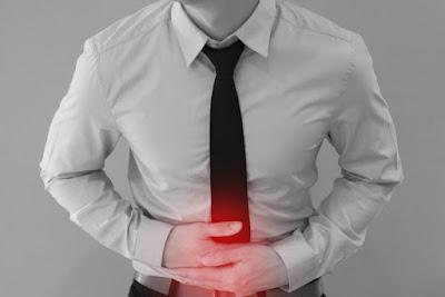 Obat Sakit Maag Yang Bagus