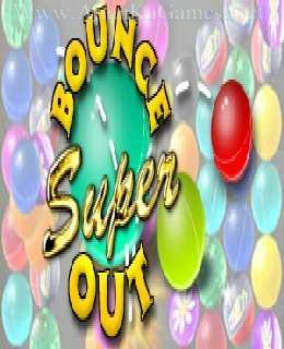 super bounce out download