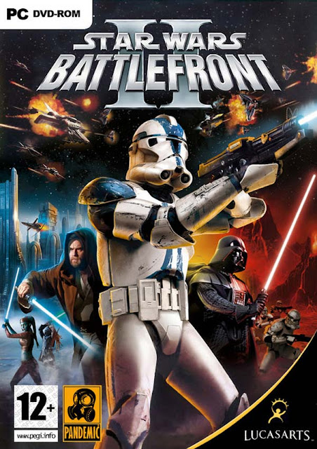 Star-Wars-Battlefront-2-Download-Cover-Free-Game
