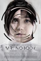 Mr. Nobody Bioskop