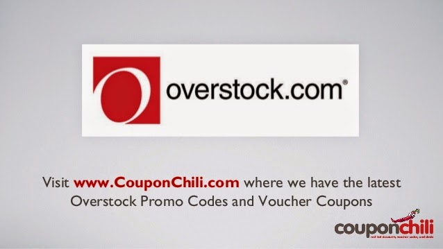View Overstock Deals How to Use Coupons and Codes. Overstock Tips & Tricks Overstock provides exclusive offers and a 12% off coupon when you join their email subscription. Overstock also offers current coupon deals, clearance and daily flash deals online. How to get Free Shipping at Overstock.