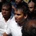 ஹம்பாந்தோட்டை ஆர்ப்பாட்டத்தில் 21 பேர் வைத்தியசாலையில் அனுமதி !