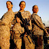 Hearing for female US Marines nude photos 'misses the point'