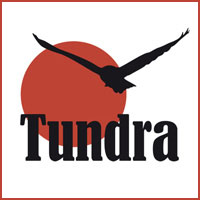 http://www.tundraediciones.es