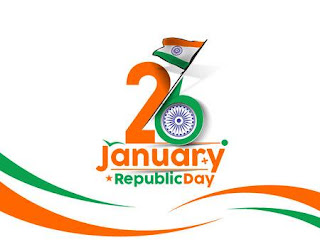 Republic Day 2019 Essay Speech