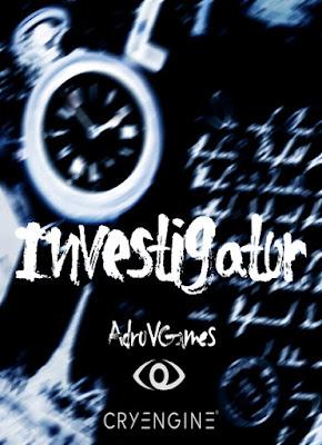Download Investigator Full Version Free – PLAZA