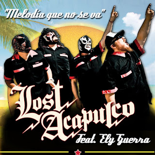 Lost%2BAcapulco%2B-%2BMelod%25C3%25ADa%2