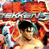 Tekken 5 Full PC Game Free Download
