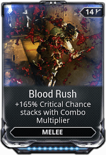 Blood Rush (66 KB)
