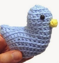 http://www.ravelry.com/patterns/library/tiny-bird