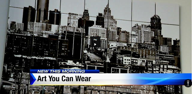 http://m.clickondetroit.com/news/detroit-art-you-can-wear/34880784