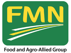 Flour Mills of Nigeria Plc Recruitment 2019