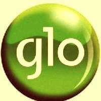 how-to-share-glo-data