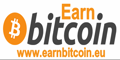 Surf  & mining for free Bitcoins here | Earn Bitcoin informations