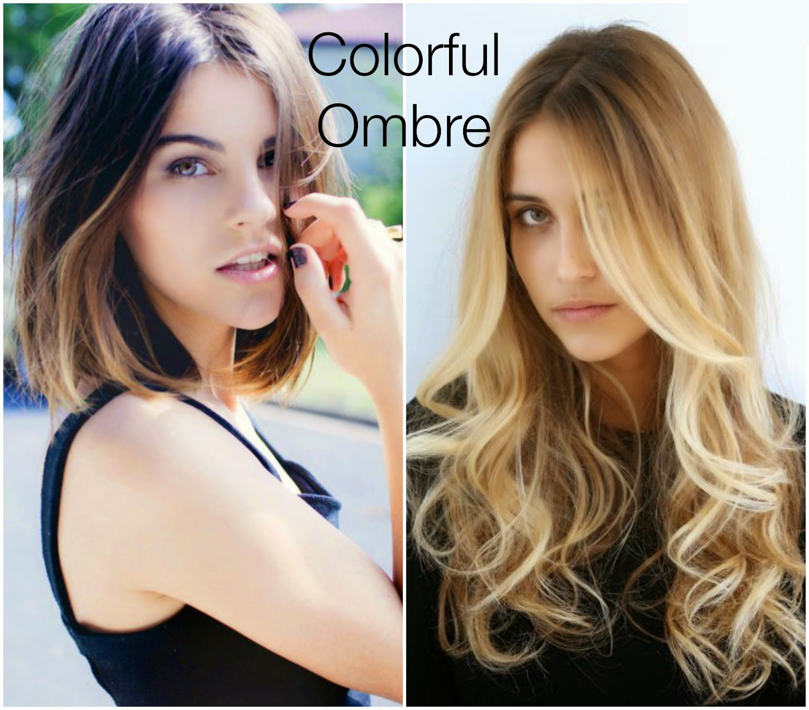 Best Hair Color For Light Skin Blue Eyes Find Your Perfect Hair Style