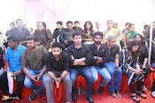 Tamil Stars at Jallikattu Support Protest-thumbnail-9