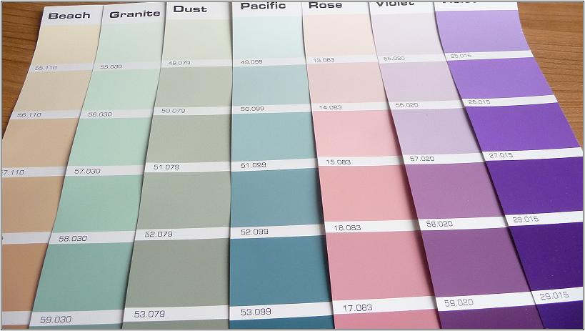 pah welche farbe nehme ich nur. Black Bedroom Furniture Sets. Home Design Ideas