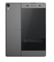Sony Xperia c6 (2016)