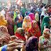 आज भारत बंद है: मेरठ में पुलिस चौकी को लगाई आग, बाड़मेर में हालात बिगड़े bharat band