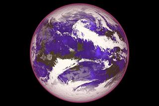 macam macam lapisan bumi