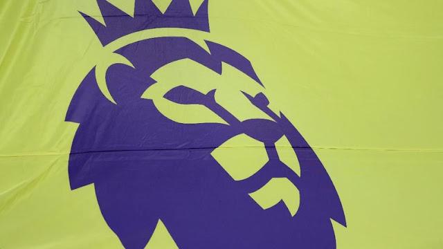 Jadwal Liga Inggris Pekan Ini
