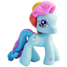 MLP Rainbow Dash Carry Case Other Releases Ponyville Figure