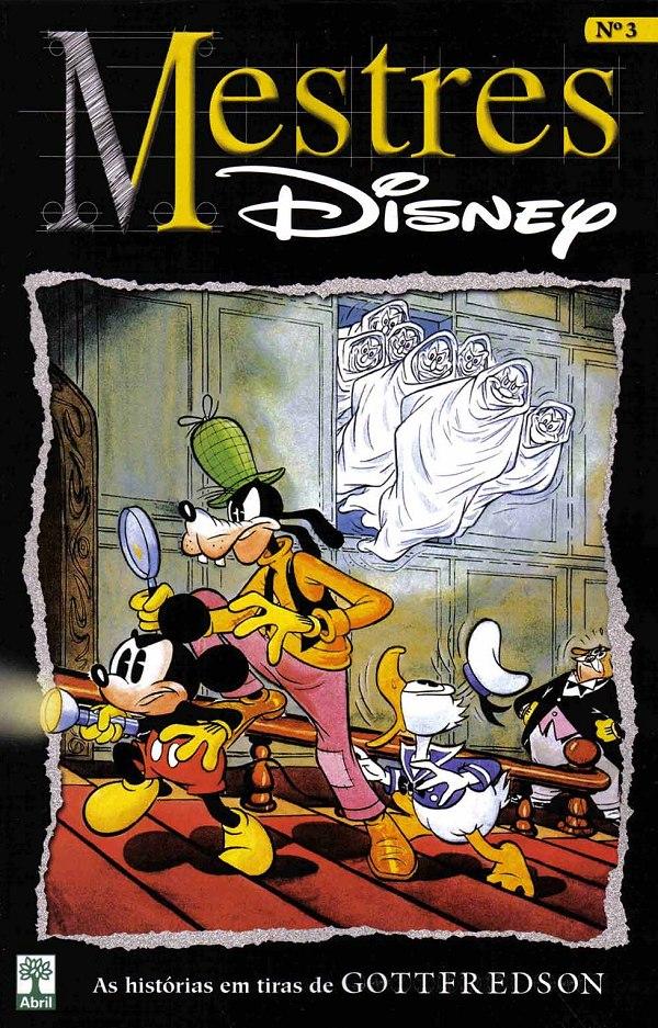Mickey+3.jpg (600×937)