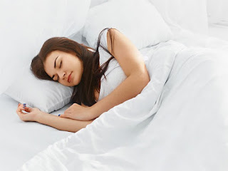 5 tác hại nguy hiểm nếu ngủ quá 8 tiếng mỗi đêm