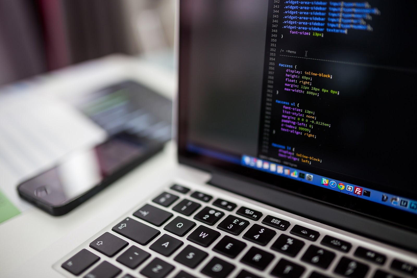 Coding: 3 Easy Ways to Learn the Language of the Digital Future
