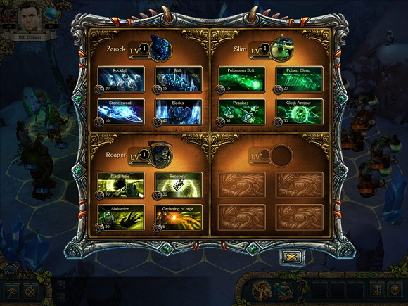 kings-bounty-the-legend-pc-screenshot-www.ovagames.com-3