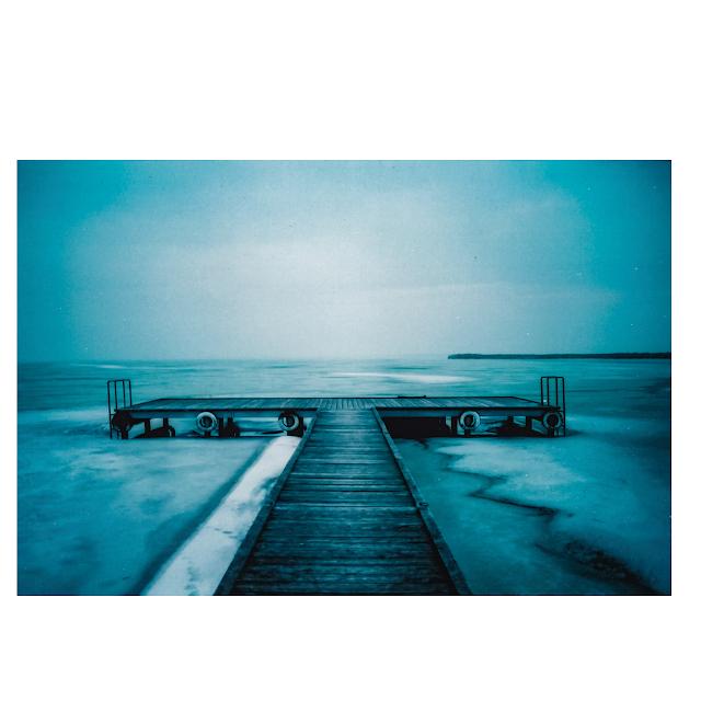frozen (2003) © Chris Zintzen | panAm productions