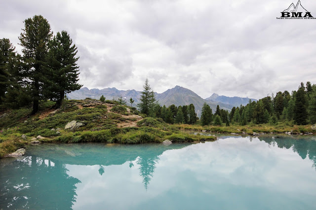 wandern ischgl in tirol - wanderblog outdoor-blog