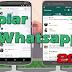La nueva app para Espiar Whatsapp en el 2017